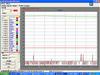 PN300GPN300G彩色无纸记录仪