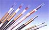 阻燃电缆,耐火电缆