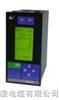SWP-LCD-NL 流量热能积算无纸记录仪