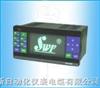 SWP-VFD 荧光显示记录仪