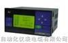 SWP-LCD-NL 流量积算无纸记录仪