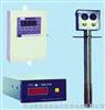 ZO-02ZR氧化锆氧量分析仪