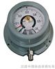 ZR系列防爆电接点压力表