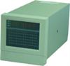 XSL智能巡检报警仪(混合输入型)