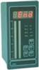 MCSC3000智能PID调节仪