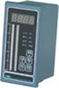 SFD3000智能电动(伺服)操作器