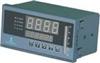MCSJ3000智能流量积算仪