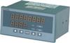 XSJBXSJB 智能流量积算仪(温压补偿型)