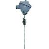 WZPK-136/WZPK2-136/WREK-236/WZPK2-236/WRNK-436/WZP铠装热电偶