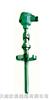 WRPC-430/WRP2C-430吹气热电偶