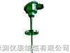 WRN-230D/WRE-230D/WRN-430D/WRE-430D多点热电偶