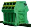 SWP8089/SWP8090薄型电压输出齐纳安全栅