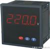 XJ922U-06X1XJ单相电压表