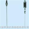 WRN-01T/ WRN2-01T /WRE-01T/WRE2-01T/WZP-01T/WZP2-0热套热电阻