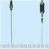 WZP-260/WZP2-260/WZP-267M/WZP-269/WZP2-269/WZC-270插座式热电阻
