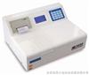 实验室用COD水质检测仪