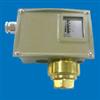 美克斯D502/7D、D502/7DK压力控制器/压力开关选型/价格/厂家