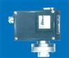 美克斯D510/7D、D510/7DK压力控制器/压力开关选型/参数/价格/厂家