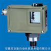 美克斯D511/7D、 D511/7DK压力控制器/压力开关使用说明书/价格/厂家