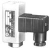 D505/18D 美克斯D505/18D压力控制器、压力开关
