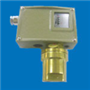 D520/7DD、D520/7DDK差压控制器