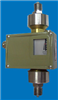 D530/7DD、D530/7DDK差压控制器