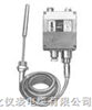 WTZK-50压力式温度控制器