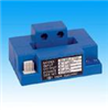 YWG-HTD-5电流变送器