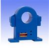 YWG-HSD-4电流传感器