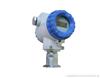 HTS348衛生型壓力變送器
