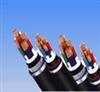 黄大仙免费资料大全_ (3+2)芯交联聚乙烯绝缘聚氯乙烯护套电力电缆