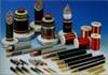 6/6kV、6/10kV单芯交联聚乙烯绝缘聚氯乙烯护套电力电缆