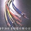 YVV/YVVP/RVV/RVVP仪表用电缆