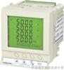 PM700MGPM多功能检测仪