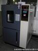 QLH-100 高温换气老化检测仪器