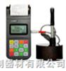 LK120里氏硬度计 便携式硬度计