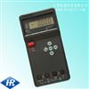 HR-SFX-2000 手持信号发生器