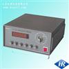 HR-SFX-20B 台式多路信號發生器