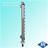 HR-UDZ-1 磁翻柱液位计