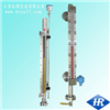 HR-UDZ-3远传磁翻柱液位计