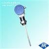 HR-LUBR射频电容液位计