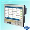 HR-M3300宽屏彩色无纸记录仪