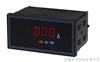 PMM2000-A201CPMM2000单相电流表