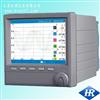 HR-XJ-6000 单色无纸记录仪(蓝屏)