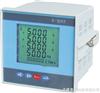 TDM501-8 TDM多功能电力仪表