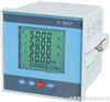 TDM507-6 TDM多功能网络仪表