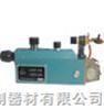 LKGP-8光谱仪 光栅看谱镜 便携式看谱镜