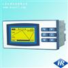 HR-M1000 迷你型无纸记录仪