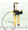 JSRY-YFQ-25手持壓力泵