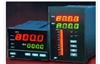 YW9000天康温度控制仪